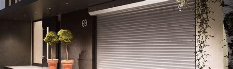 complete garage door a1 garage doors expert complete garage door solutions