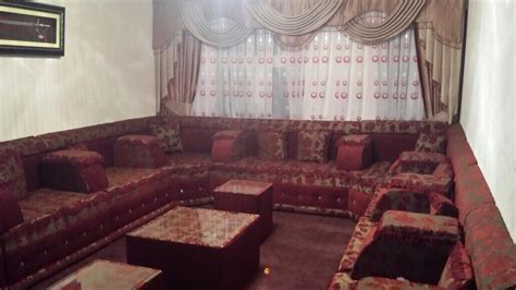 arabic floor couches moroccan furniture
