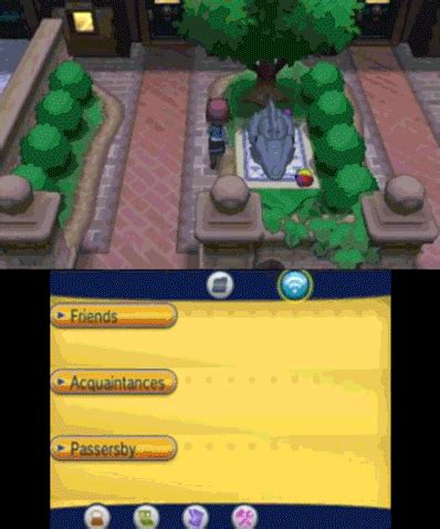 3ds emulator play nintendo 3ds games on pc & android
