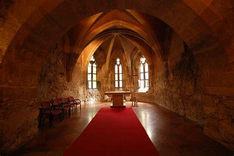 Castle Interior | buda castle military wiki