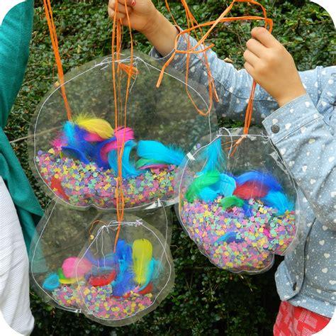 activit 233 pour anniversaire bulles aquarium poc a poc id for activit 233