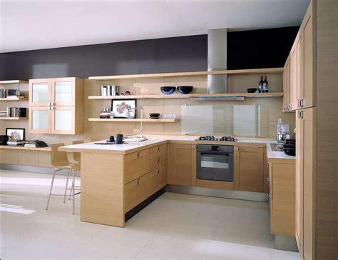solution 100 pics cuisine ambiente unico cucina soggiorno foto 2 100 images