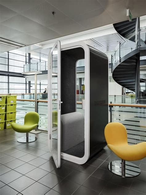 call room framery build sound proofed phone booths for offices or commercial spaces these customisable