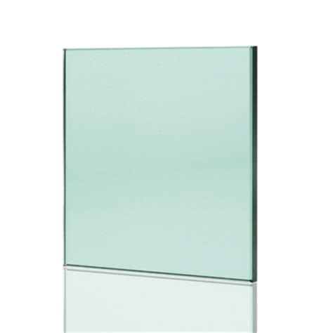 Green Glass Door Exles 12 Glass Finishes Frameless Showers Ssi