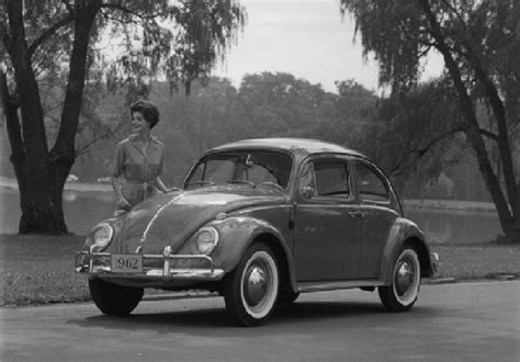 volkswagen beetle 1940 image gallery 1940 vw bug