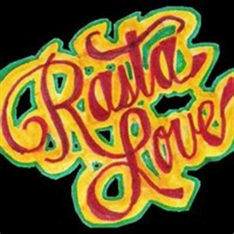 rastafari love images related keywords suggestions for rasta love