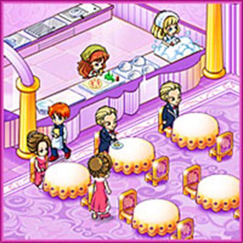 cuisine am駭ag馥 avec bar restaurant jeux de ben 10 jeux gratuit ben 10 jeux