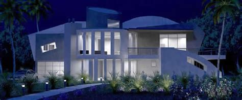 Home Design Contemporary Luxury Homes luxury homes plans