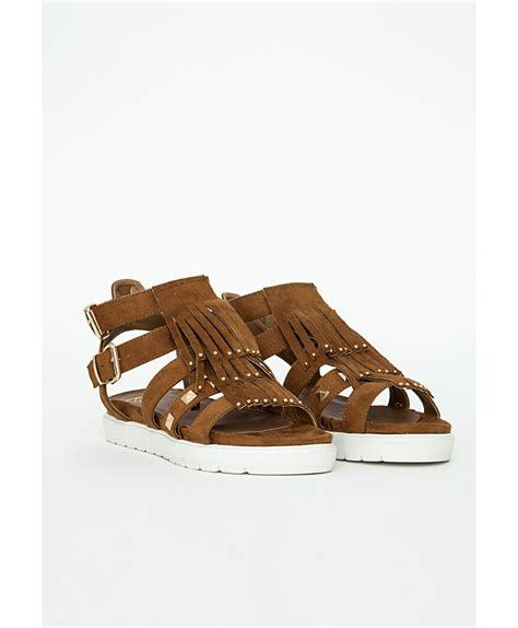 buy gladiator sandals 30 powerful pairs of gladiator sandals to buy for