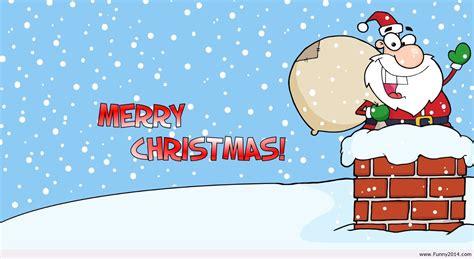 merry christmas outlawnee