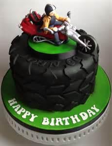 trike birthday cake the candy cake company