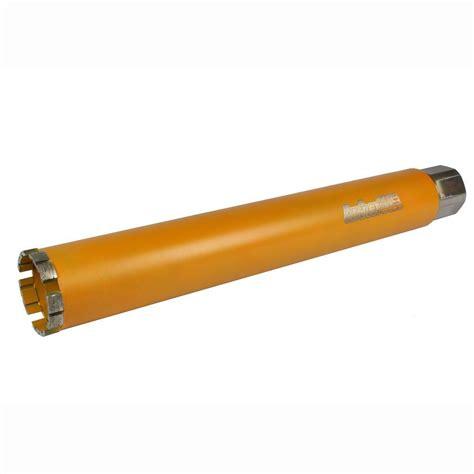 archer usa 2 1 4 in turbo drill bit for