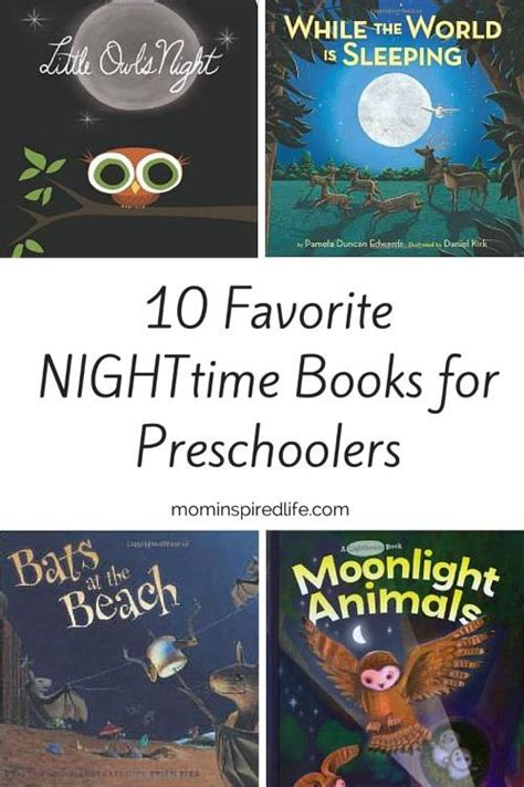 theme nights list the o jays preschool literacy and great books on pinterest
