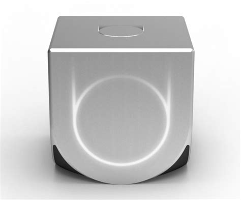 android console ouya android hackable console concept