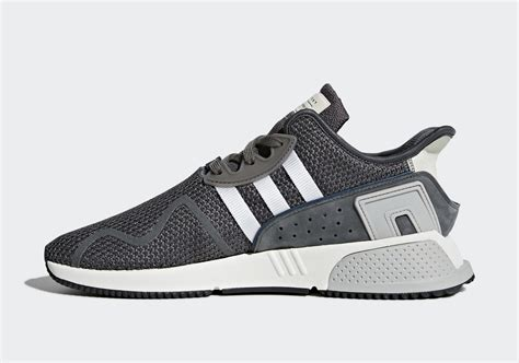 adidas eqt cushion adv adidas eqt cushion adv releases coming on december 6th
