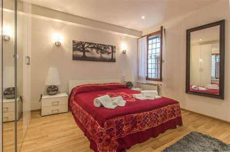 appartamento a appartamenti vacanza a venezia casa doge