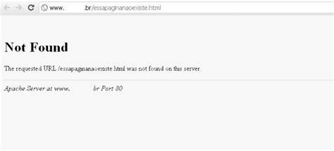 404 not found 10 01 2011 11 01 2011 quero saber