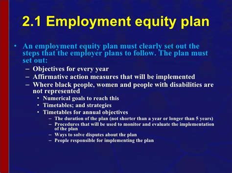 equity plan template equity plan template gallery template design ideas