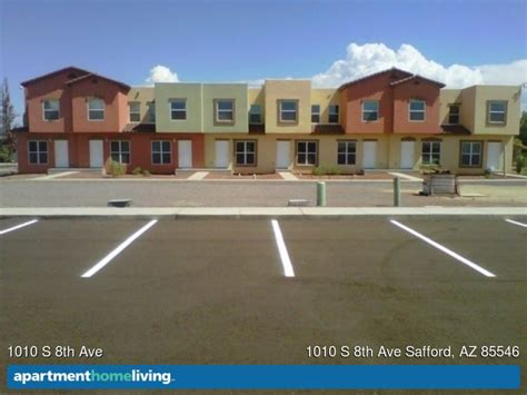 houses for rent in safford az 1010 s 8th ave apartments safford az apartments for rent