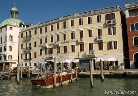 venice inn venice italy hotels image search results