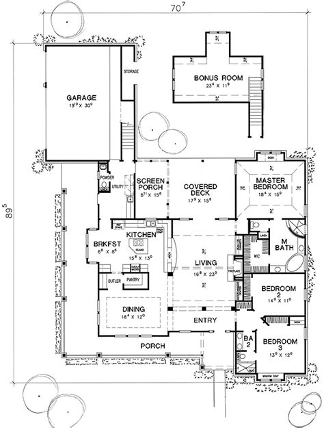 eplans country house plan two levels of wraparound farmhouse floor plans wrap around porch excellent eplans