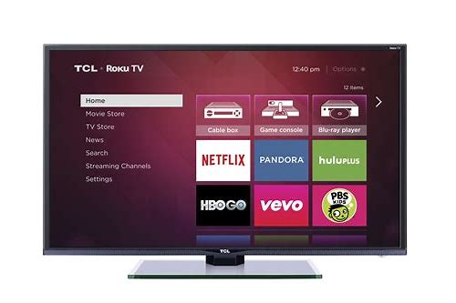 led tv deals 55 inches