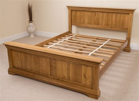 Rustic Bed Frame Plans Rustic Bed Frame Plans In More Attractive Design Laluz Nyc Home Design