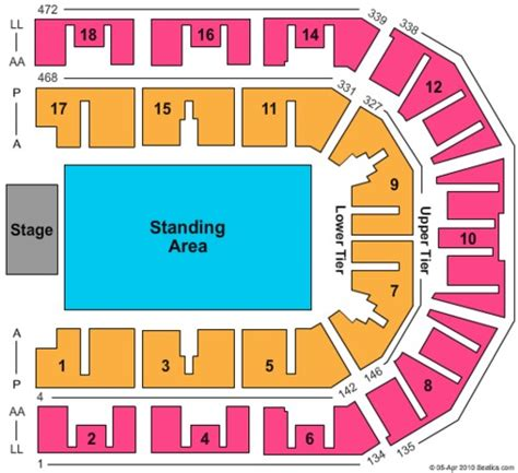 liverpool echo arena floor plan liverpool echo arena floor plan meze blog