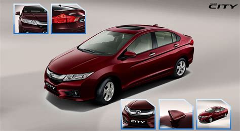 new 2014 honda city diesel mileage specs and features