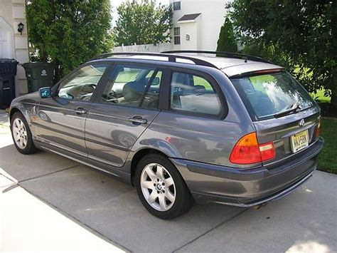 how petrol cars work 2000 bmw 5 series electronic valve timing buy used 2000 bmw 323i 5 speed base wagon 5 door 2 5l great fuel economy 26 29mpg in