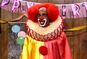 homey the clown in living color homey the clown don t play that photo gallery 4