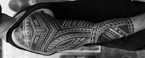 badass tribal tattoos for guys 50 badass tribal tattoos for manly design ideas