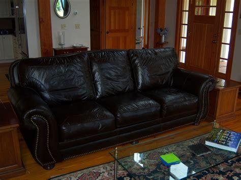 leather trend sofa leather trend sofa leather trends sofas consumedly me