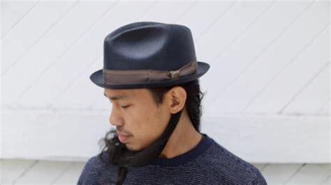 Bluenotes Gift Card Balance - wise guy fedora hat goorin bros hat shop