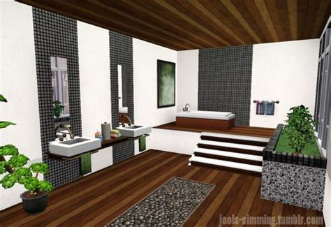 Sims 3 Bathroom Ideas by Jool S Simming Bathroom Ideas Sims 3 No Cc Ideas