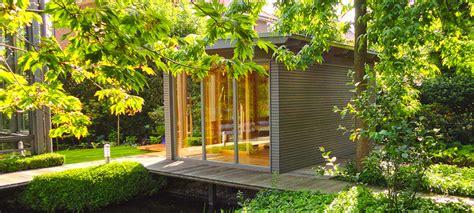 Sauna Im Garten by B S Finnland Sauna Kesseler Garten Und Landschaftsbau