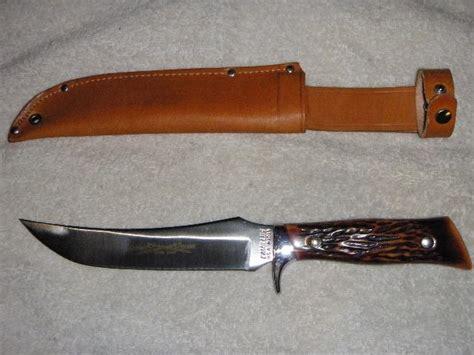 camillus knives for sale armslist for sale camillus 1014 quot sword brand quot