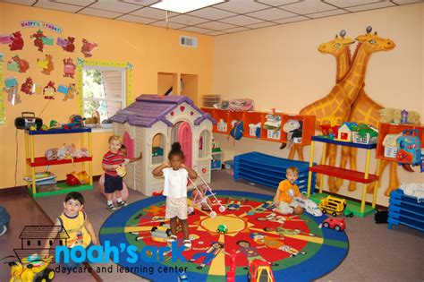 day care center bloomfield nj