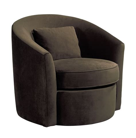 ikea malung swivel armchair swivel armchair ikea 28 images danish retro leather