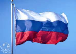 colors of russian flag 301 moved permanently