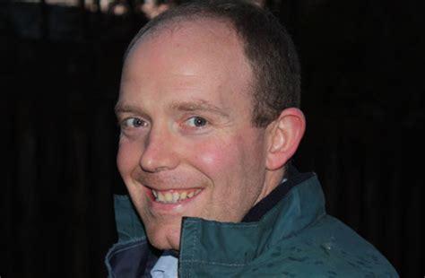 alan walker uk vet watch roundup of regional health issues farmers weekly