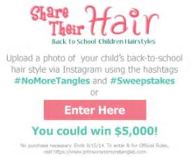 Enter To Win Sweepstakes 2014 - confessions of a frugal mind sweepstakes enter to win a