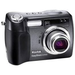 kodak easyshare dx7630 price, specifications, features