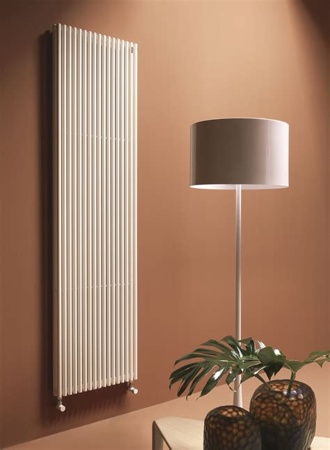 decorative radiators basics 25 vertical decorative radiator by tubes radiatori