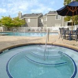 The Cottages Orangevale Ca by The Cottages 18 Reviews Flats Apartments 9175