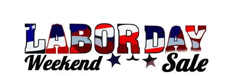 day weekend laborday weekend sale deals domain promo codes