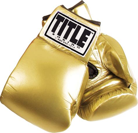 Golden Home Decor by Title Boxing Autograph Gloves Gold 3 Gif 1 000 215 960 Pixels
