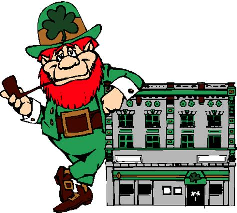 Free Ireland Search Free Clipart Domain Stpatrick Clip Images And Graphics