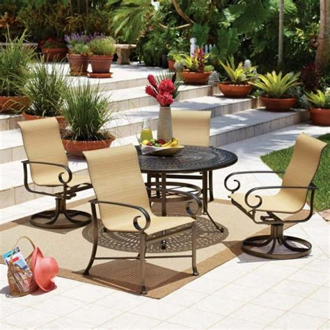 Repair Resin Wicker Outdoor Furniture All Home Decorations Outdoor Furniture Stores Near Me