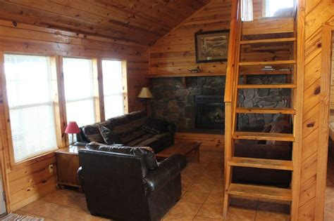 Mozingo Cabins by Top 25 Ideas About Mozingo Lake Family Cabins On